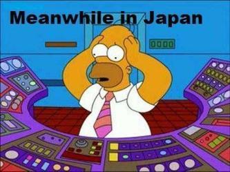 All reactors leak all the time Fukushima multiple - 455577754454100