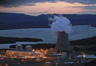 ARKANSAS nuclear-one2_t598