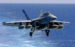 Bomb with What  f18f_carrier_landing-1440x900-320x200