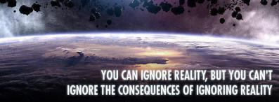 Consciousness Shifting; Nuclear Emergency Still On