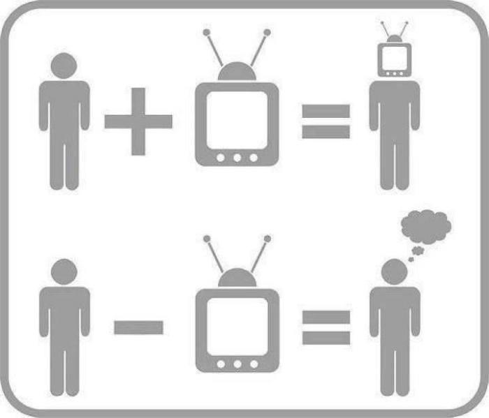 tele VISION