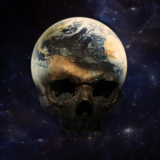 Dead-Planet-320x320