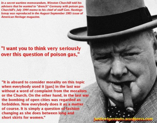 winston-churchill-on-poison-gas-p-txt