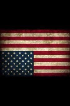 flag distress signal