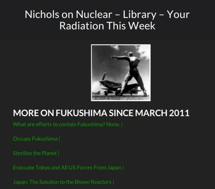 your-radiation-this-week-dot-org-quick-reference-ebooklet