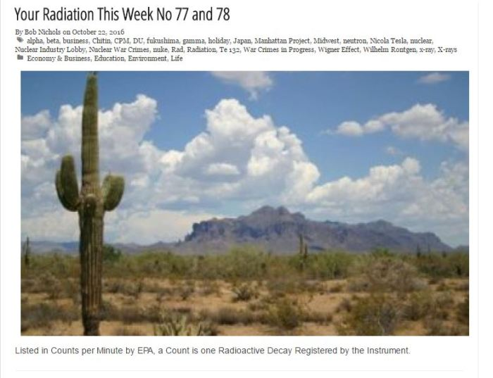yrtw-77-78-your-radiation-this-week-dot-org