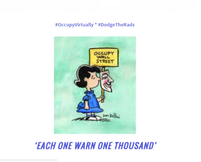 lucy-occupy-says-each-one-warn-one-thousand