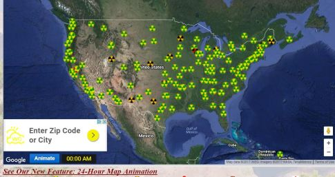 netc-free-animation-map-all-nuclear-reactors-leak-all-of-the-time-all-of-the-time