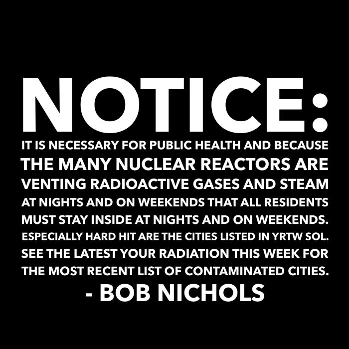 notice-feb-2017
