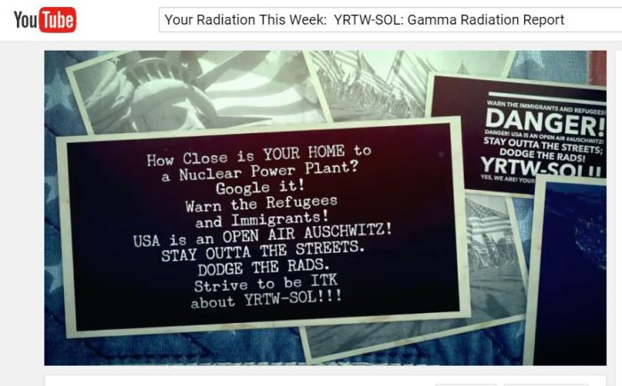 your-radiation-this-week-yrtw-sol-gamma-youtube-2-4-2017