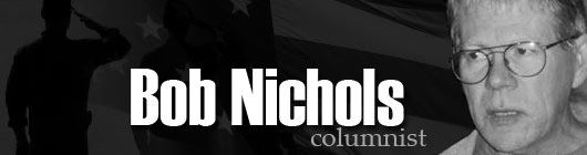 Bob Nichols Writer.jpg